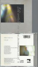 CD--WILLIAM ACKERMAN--PAST LIGHTUK