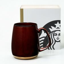 "【made in Japan】Starbucks JAPAN ""ameyuu"" Mug 2017"