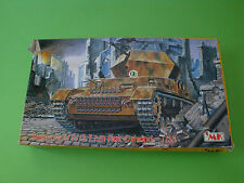 CMK Flakpanzer IV/3.7cm Flak Ostwind Nr.35004