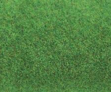 Faller 180754 ESCALA H0 Estera de tierra verde claro 100x150cm 1qm =