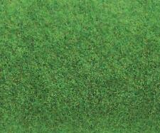 FALLER 180754 échelle H0 Tapis de terrain vert clair 100x150cm 1qm =