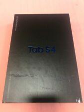 Samsung Galaxy Tab S4 SM-T837V 64GB, wi-Fi + 4G,...