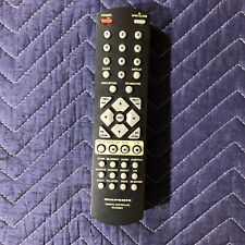 DVD Remote Marantz RC4300DV