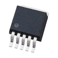 150 x Rohm BA50DD0WHFP-TR, LDO Voltage Regulator, 2A, 5V, ±1%, 3 to 25 Vin