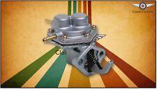 Mechanical Fuel Pump - Suzuki Sierra SJ40 MG410 1.0L F10A - Drivetech 025-000019