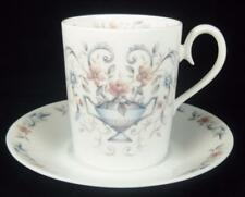 Ridgway 'Pavan' Fine Bone China Small Cup & Saucer