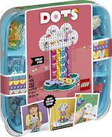LEGO DOTS 41905 Schmuckbaum NEU und OVP