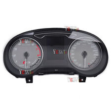 New COMBI INSTRUMENT SPEEDO CLUSTER SPEEDOMETER 8V0920872D A3 For Audi S3 A3