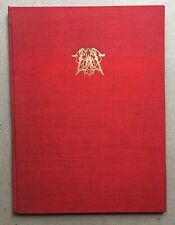 Ida M'Toy SIGNED by EUDORA WELTY Limited Edition 1979 RARE! 0252007603