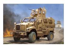 Trumpeter   1:16 US M-ATV MRAP MaxxPro Vehicle TRP931