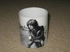 Kate Bush Dockside Great New Candid MUG