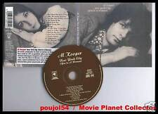 "Al KOOPER ""New York City"" (CD Digipack) 2004"