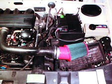Admission directe Peugeot 405 1,9 D 1991-1995 90cv, JR Filters