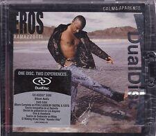 Eros Ramazzotti Calma Aparente CD+DVD Dual Disc