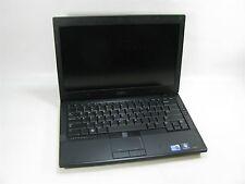 """Dell E4310  14"""" Laptop/Notebook 2.67GHZ Core i5 2GB DVDRW (C-Grade)"""