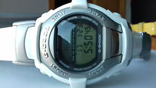 Casio G Shock VINTAGE COLLECTION Gt-004l-7vt watch NOS orologio MADE IN JAPAN