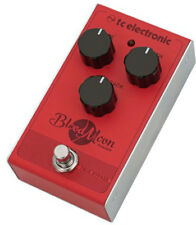 TC ELECTRONIC BLOOD MOON PHASER - Effetto a Pedale