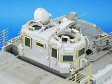 "Legend 1/35 Israeli IDF Puma Batash ""Doghouse"" Set (Hobby Boss & LF1360) LF1364"