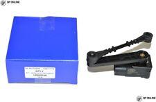 RANGE Rover Sport Discovery 3 POSTERIORE SINISTRA Altezza Livello Sensore LR020159