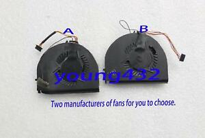 Lenovo IBM t440 fan is only applicable to  FRU:04X3907 04X3909  m-244c