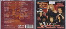 """Der König von St.Pauli - incl. Titelsong """"He`s the king"""" - CD"""