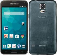 Samsung Galaxy S5 - 16GB - Black (Unlocked) Smartphone - Best Prices