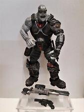 Neca Gears Of War Loose Locust Sniper