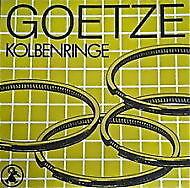 SP5661+0,5 SERIE FASCE VW GOLF D. T.D.