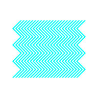 "Pet Shop Boys : Electric VINYL 12"" Album (2013) ***NEW*** FREE Shipping, Save £s"