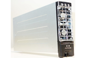 EATON APR48-3G Access Power Rectifier - 48V DC
