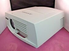 Mitsubishi FL7000U 3 LCD Projector (720p 1080i,5000 Lumens,1000:1) 2754 Lamp Hrs