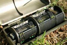 Korda NEW Chodsafe Magnetic Chod Zig Rig Storage Box