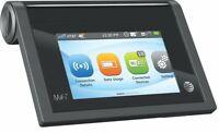 AT&T Mobile HotSpot MiFi 5792 Liberate LTE Broadband-Brand New Hot Spot