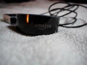 Amazon Echo Dot, FREE SHIPPING, Alexa, Smart Speaker, bluetooth, Voice command