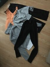 ladies size 6/8 bundle Including Pretty Little thing & New Look
