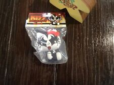 Sanrio Hello Kitty as KISS - The Demon Figure New (Sealed) Out of Print
