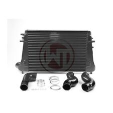 Wagner Tuning concorrenza Intercooler Kit Audi S3 8P
