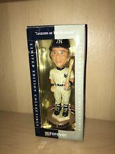 Rare Limited Edition Jason Giambi New York Yankees 2002 Bobble Head