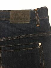 Urban Wear Jeans Evisu Genes Loose Fit Men's 40