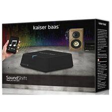 KAISER-BAAS-WiFi - MAKE YOUR HIFI WIFI - 832105 EB01BA