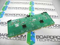 Dell EqualLogic PS6500 PS6510 Channel Card Black Tab SATA / SAS 0944611-02 WTN95
