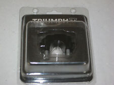 Genuine Triumph Tiger Explorer Switch Mounting Kit A9638086