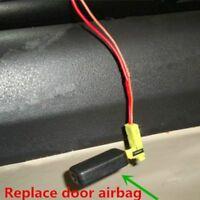Car SRS Airbag Emulator Simulator Resistor Bypass Kit Fault Finding Diagnostic M