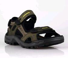 f69c7ce91b17 ECCO Sandals for Men for sale