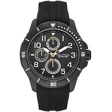 Diesel Quartz (Battery) Casual Wristwatches