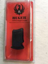 RUGER Mag Adapter  SR9/SR40 Full-Size Mags in SR9c/SR4c   # 90341 Factory New