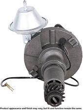 V6 225 BUICK JEEP 30-1610 ODD FIRE DISTRIBUTOR CJ6 SPECIAL Skylark gs 64 65 66