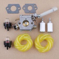 Carburetor Gasket Kit For Ryobi RY08420 RY08420A Leaf Blower Vacuum 308054093