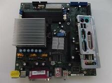 Fujitsu D2030-A12 GS 3 Socket 939 Motherboard With AMD Sempron 3000 Cpu