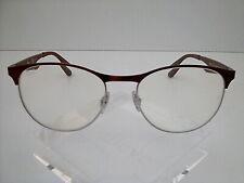 Ray-Ban RB 6365 2531 51[]17 145 Eyeglass/Sunglass Frames